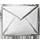 Получать RSS-ленту на почту