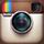 Подписаться на Instagram