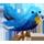 Я в Твиттере!